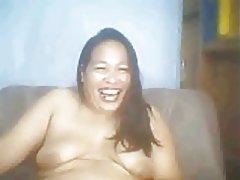 น่ารังเกียจ filipina นผู้ใหญ่กล้องผู้หญิงอายุ 38 yrs เก่า